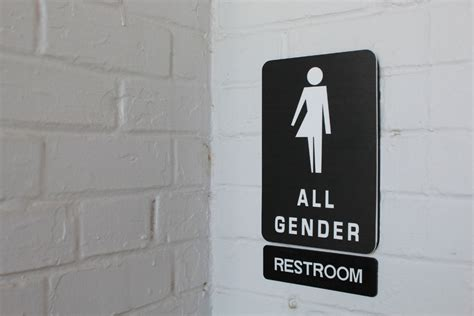 what is the bathroom bill proposed bathroom bill near collapse gop