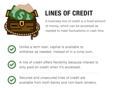 5 types of loans for your startup business topbusiness