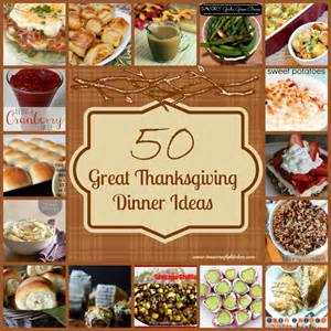 Thanksgiving Banquet Ideas Thanksgiving Dinner Ideas Related Keywords Amp Suggestions