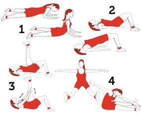 todos a dormir along 20 exerc 237 cios de alongamento f 225 ceis para o corpo todo mundoboaforma com br
