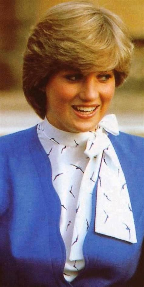 lady diana spencer 187 best images about prince charles and lady diana s
