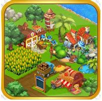 mod game farmville 2 wisata desa farmville 2 country escape mod apk vv9 4 2144 unlimited