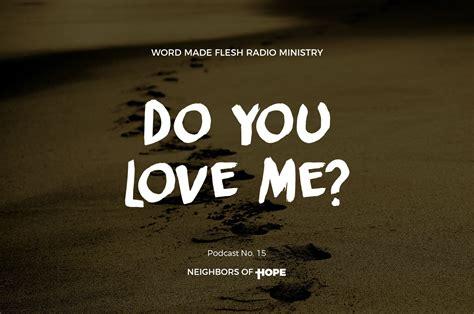 Do You by Wmf No 15 Do You Me Neighbors Of
