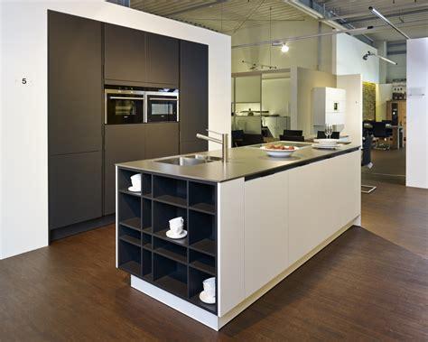 moderne kuchen design moderne k 252 chen k 252 chen ekelhoff