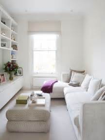 Small Livingroom Decor by Small Apartment Living Room Design Houzz