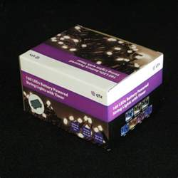 lights battery operated with timer 160 led battery operated timer lights