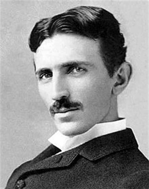 Nikola Tesla Wiki Tesla3 Jpg