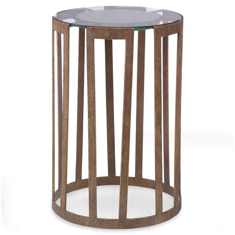gold and glass end table gold glass end table furniture table styles