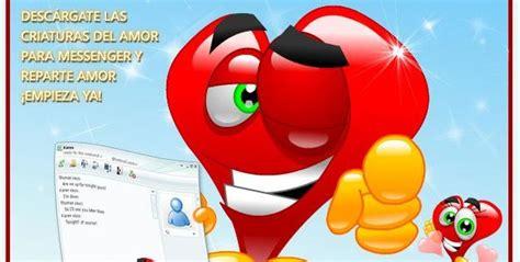 emoticonos de amor emoticonos para descargar gratis de emoticonos del amor descargar gratis
