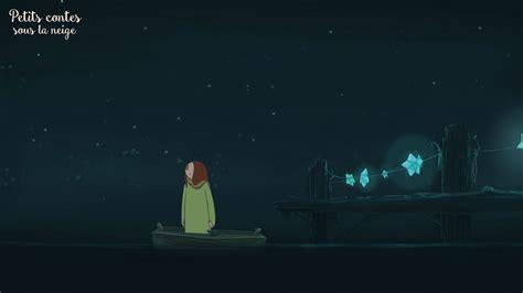 regarder petits contes sous la neige en ligne regarder tout les films en streaming gratuitement petits contes sous la neige film streaming