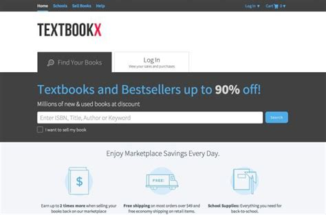 buy cheap textbooks best 25 buy cheap textbooks ideas on