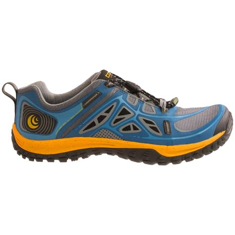 athletic running shoes topo athletic oterro trail running shoes for 9374g