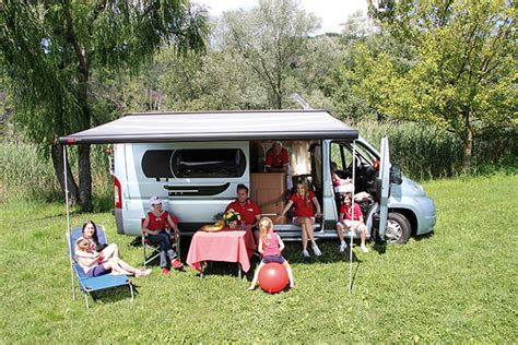 fiamma f65s awning fiamma f65s awning designed for the fiat ducato motorhome