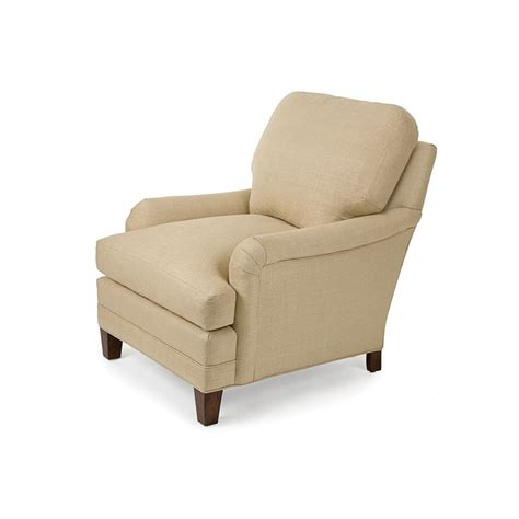 Cheap Reading Chair Hancock And 5150 Bishop Reading Chair Discount