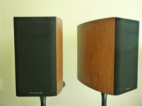 wharfedale 9 1 bookshelf speaker sold search motiontopic