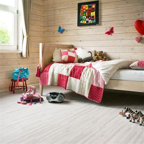 Childrens Bedroom Carpet Uk Laminate Flooring Laminate Flooring Children