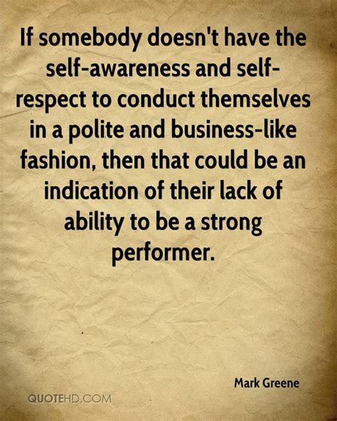 awareness quotes leadership and self awareness quotes quotesgram