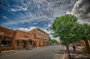 Santa Fe Home Plans Best Family Vacation In Santa Fe Minitime