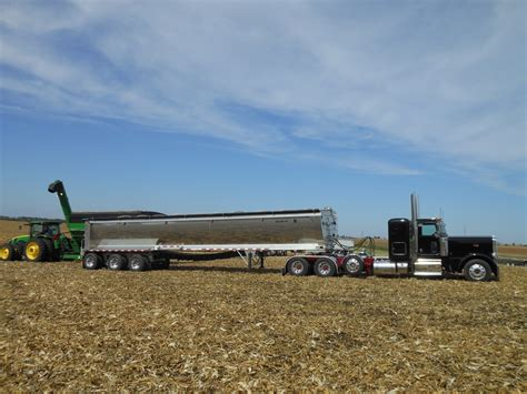 Viewing A Thread Favorite Silage by Viewing A Thread What Brand Of Belt Trailer Would You Buy