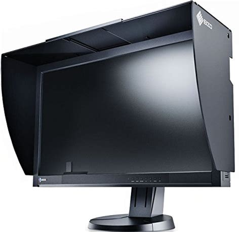 color grading monitor best monitors for color grading