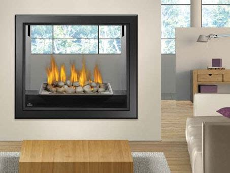 Troubleshoot Gas Fireplace by Gas Fireplaces Gas Fireplace Inserts Common Problems