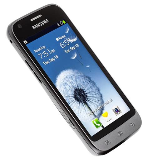 Handphone Samsung Galaxy Victory Lte samsung galaxy victory 4g lte bluetooth nfc android phone