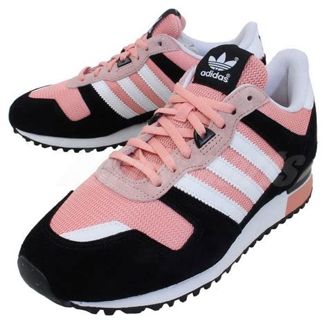 Sepatu Running Sport Casuall Adidas Cosmic 3d Black Pink adidas shoes clearance sale s adidas originals zx 700 shoes black running white st fade