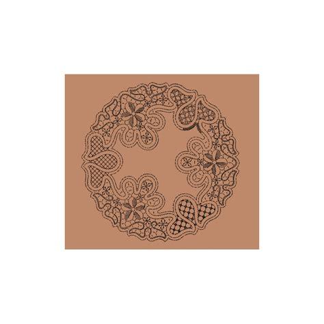 il giardino dei punti tombolo disegno per tombolo n 083 il giardino dei punti