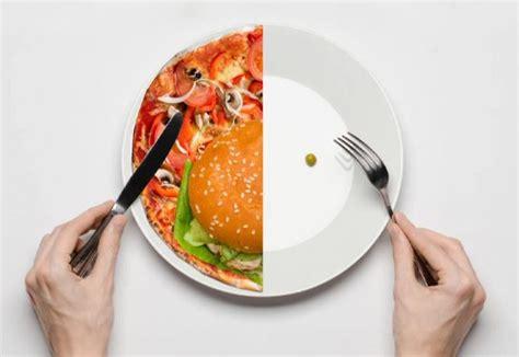 trastornos de la alimentaci n 6 tipos comunes de trastornos alimenticios y sus s 237 ntomas