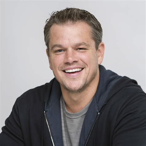 matt damon on matt damon fan golden globes