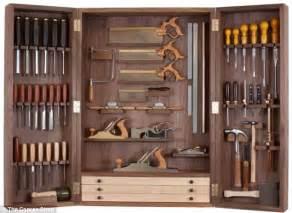 pay    toolkit  conran shop