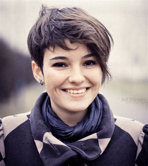 very short edgy haircuts for women with round faces short hairstyles very short edgy hairstyles for women