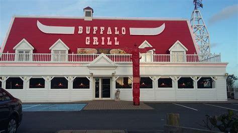 Buffalo Grill La Glacerie by Buffalo Grill La Glacerie Restaurant Avis Num 233 Ro De