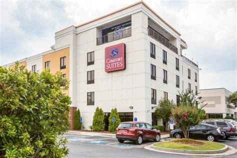 comfort inn atlanta airport north popular hotels in atlanta tripadvisor