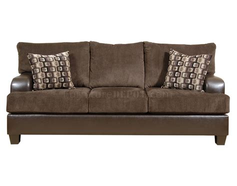 chocolate microfiber sofa chocolate microfiber sofa loveseat w optional ottoman