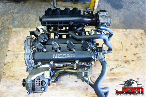 jdm qrde engine  jdm engine world