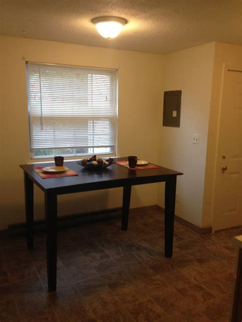 apartment rentals in plymouth ma woodcrest apartments rentals plymouth ma apartments