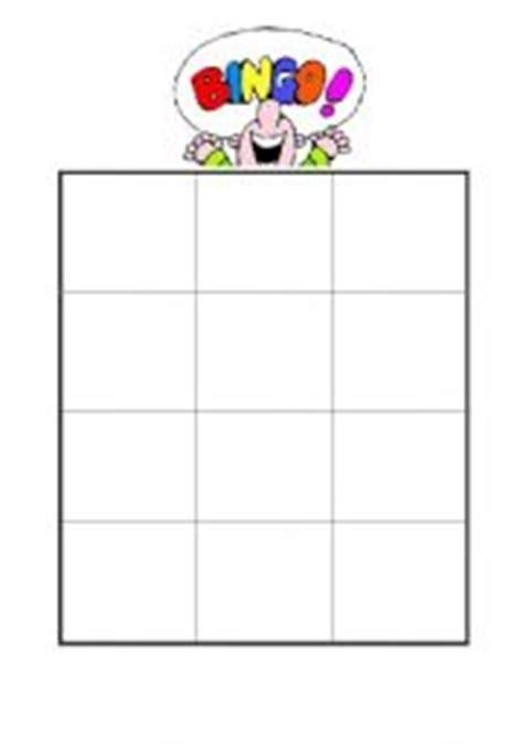 blank bingo card template 3x3 3x3 bingo card template 28 images charming 3x3 bingo