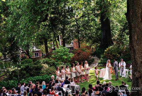 meridian house dc dc wedding planner and florist and blog elegance simplicity inc wedding