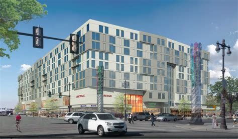 lincoln square lincoln square new renderings and a glimpse of