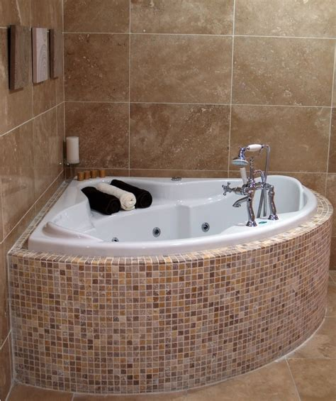 bathtubs for small bathrooms 17 useful ideas for small bathrooms architecture design