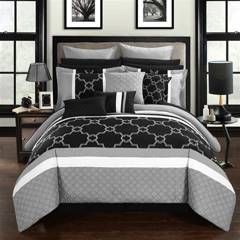 home design comforter awesome chic home design comforter sets contemporary
