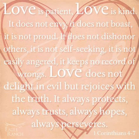 bible verses for valentines day valentines day corinthians bible quote verse