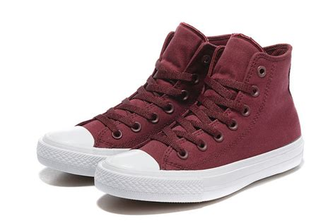 Converse Low Maroon Premium High Quality converse store shop lowest price reliable quality