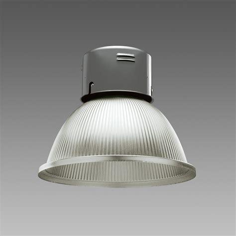 lucente illuminazione 1100 lucente disano illuminazione spa