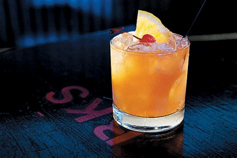 top drinks to order at a bar 5 mest mandlige drinks stayclassy dk