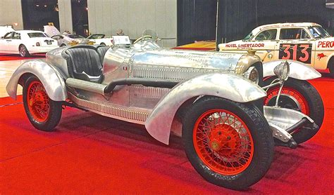 historical cars for sale historic vintage 1930 rolland pilain grand prix race car