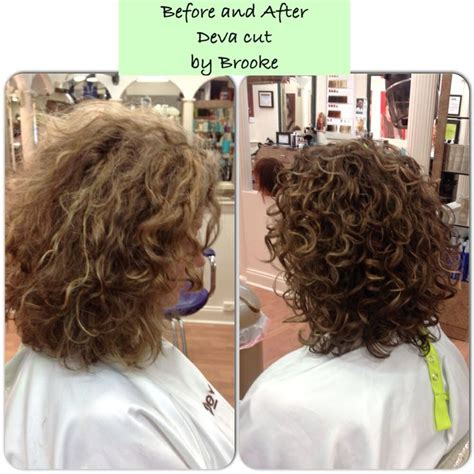 short hair memphis tennessee before and after deva cut by brooke great lengths hair