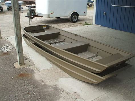 used jon boats for sale in kansas 2013 g3 1232 12 jon boats for sale nex tech classifieds