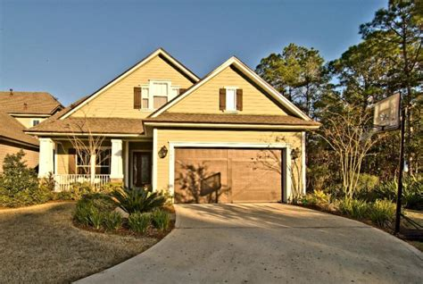 houses for sale in st augustine fl homes for sale palencia st augustine fl